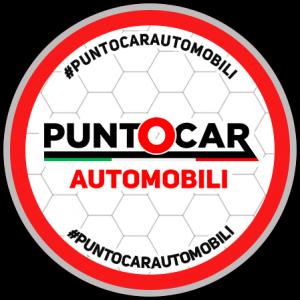 PuntoCar AUTOMOBILI